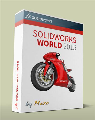 DOWNLOAD GRATIS SOlIDWORKS 2015 | ENGINEERING AND SCIENCE